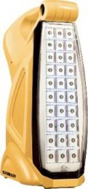 Eveready HL-52 LED Emergency Light
