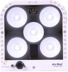 Airnet Light- 5 Emergency Light