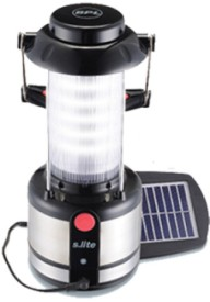 BPL SL1300 Solar Emergency Light