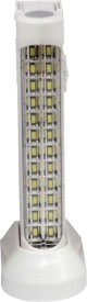 Onlite 24 Led Medium Emergency Light