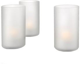 Philips Naturelle Candle Lights 3 Set LED Emergency Light