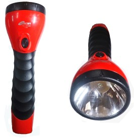 Tuscan TSC-3722C Big Torch Emergency Light
