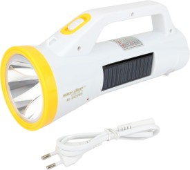 Rocklight RL 6425WS Torch Light