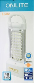 Onlite L502 Emergency Light