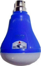 Onlite L81 Emergency Light
