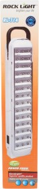 Rocklight RL 714 Emergency Light