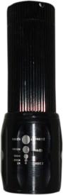 Powerzoom 8877 Torch Light