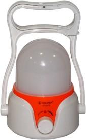 Jy Super JY-3375 Emergency Light
