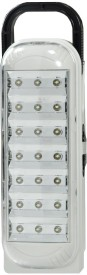 DP 713 LED Emergency Light