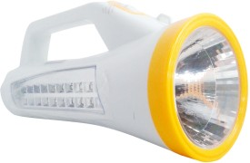 Rocklight RL 6424 Torch Light