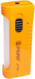 Jy Super JY-759 Emergency Light