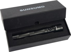 Sunsumo Examination Torch Light