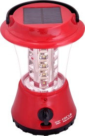 Oscar OSC-362LS 6 Watt Emergency Light
