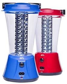 BPL L2000 Emergency Lantern
