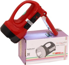 Le-Figaro LE-4015LA Torch Light