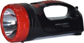Rocklight RL 685 Torch Light