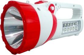 Rocklight RL-540N Torch Light