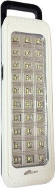 Tuscan Ultra Bright 30 LED Emergency Light