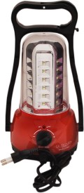Le-Figaro LE-6836 Emergency Light