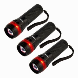 Camelion T556-3LR03BP Tuffelite Torch Light..