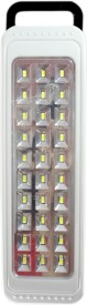 Rocklight RL 716 Emergency Light