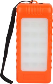 Rocklight RL-15B LED Emergency Light