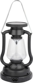 Rocklight RL 3004S Lantern Emergency Light