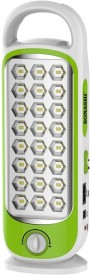 Sonashi 24 LED Valve control Emergency Light