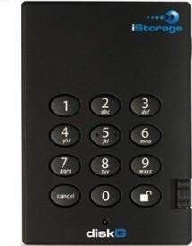 iStorage-diskGenie-128-bit-250GB-Portable-Hard-Drive