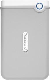 Transcend TS2TSJM100 2 TB External Hard Disk (for MAC)