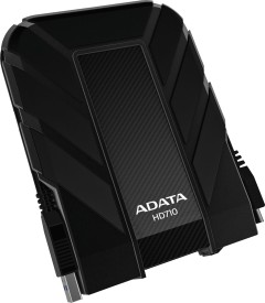 Adata HD710 2.5 Inch 500 GB External Hard Disk