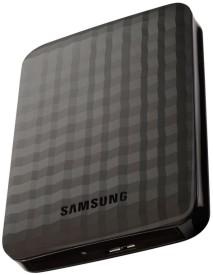 Samsung M3 Portable 2TB USB 3.0 External Hard Disk