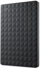 Seagate Expansion (STEA500400) 500GB External Hard Disk