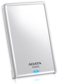 Adata HV620 USB 3.0 2TB 2.5 Inch External Hard Disk