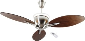 Havells Florina 3 Blade (1320mm) Ceiling Fan
