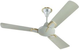 Bajaj Centrim 3 Blade (1200mm) Ceiling Fan