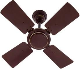 Usha Swift 4 Blade Ceiling Fan