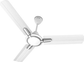 Havells Standard Cruiser 3 Blade (1200 mm) Ceiling Fan