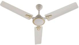 Desire DCF 302 3 Blade Ceiling Fan