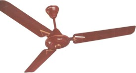 Crompton Greaves Brizair Deco 3 Blade (1200mm) Ceiling Fan