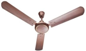 Warmex Woody (CF 06) 3 Blade Ceiling Fan