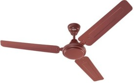 Eveready FAB M 3 Blade (1200mm) Ceiling Fan