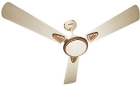 Arise Diamond 3 Blade (1200mm) Ceiling Fan
