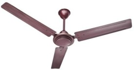 Warmex New Royal (CF 02) 3 Blade Ceiling Fan
