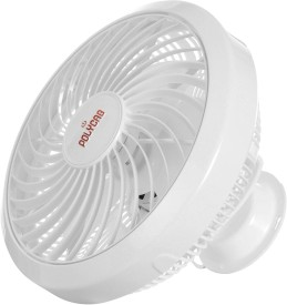Polycab Fantasy (300mm) Cabin Fan