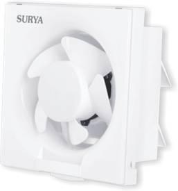 Surya-Beach-Air-5-Blade-(250mm)-Exhaust-Fan