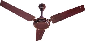Air Flow 3 Blade (1200mm) Ceiling Fan