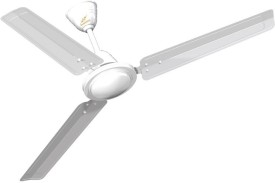 Gloster Victor 3 Blade (1200mm) Ceiling Fan