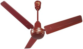 Orient Summer Delight Orn 3 Blade Ceiling Fan