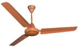 Crompton Greaves High Speed 3 Blade (600mm) Ceiling Fan